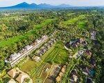 Visesa Ubud Resort, Bali - Ubud, last minute počitnice