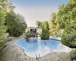 Hotel Miramare, Kavala (Thassos) - last minute počitnice