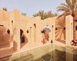 Bab Al Shams Desert Resort & Spa, Sharjah (Emirati) - namestitev