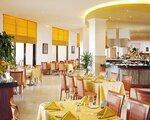 Intercontinental Aqaba (resort Aqaba), Aqaba (Jordanija) - last minute počitnice