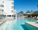 Bq Sarah Hotel, Mallorca - last minute počitnice