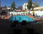 Teix, Mallorca - last minute počitnice