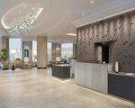 Malta Marriott Hotel & Spa, Malta - last minute počitnice