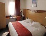Kyriad Nice Port Hotel, Nizza - namestitev