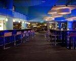 Inntel Hotels Rotterdam Centre, Rotterdam (NL) - namestitev