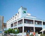 Best Western Plaza Hotel Wels, Linz (AT) - namestitev