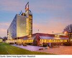 Amsterdam (NL), Select_Hotel_Apple_Park