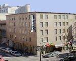 Best Western Hotel Madison, Milano (Malpensa) - namestitev
