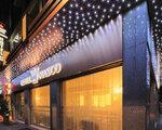 Hotel Nasco, Milano (Malpensa) - namestitev