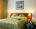 Hotel Gromada Warszawa Centrum, Varšava (PL) - namestitev