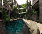 Akana Hotel Sanur, Mataram - last minute počitnice