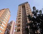 Don Gregorio Apartmentos, Alicante - last minute počitnice