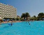Bq Delfín Azul Hotel, Mallorca - last minute počitnice
