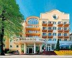 Polaris, Varšava (PL) - namestitev