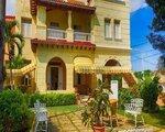 Hotel Pullman & Hotel Dos Mares, Havanna - namestitev