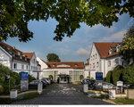 Tryp By Wyndham Munich North, Munchen (DE) - namestitev
