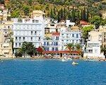 Labranda Aris, Atene - last minute počitnice