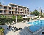 Hotel Apollon, Atene - last minute počitnice