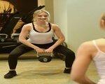 Best Western Hotel Kaiserhof, Köln/Bonn (DE) - namestitev