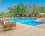 Zoe Hotel, Kavala (Thassos) - last minute počitnice