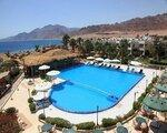 Swiss Inn Resort Dahab, Sharm El Sheikh - namestitev