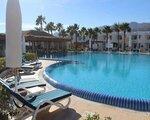 Swiss Inn Resort Dahab, Egipt - Dahab, last minute počitnice