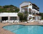 Hg Cala Llonga, Menorca (Mahon) - namestitev