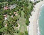 Blue Jack Tar Condos & Villas, Dominikanska Republika - last minute počitnice