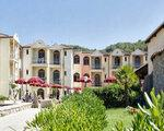 Club Esse Posada, Olbia,Sardinija - namestitev