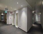 Hotel Atlantic, Milano (Malpensa) - namestitev