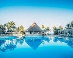 Hotel Cubanacan Bella Costa, Varadero - last minute počitnice
