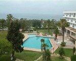 Marhaba, Agadir (Maroko) - last minute počitnice