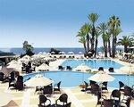 Royal Mirage Agadir, Agadir (Maroko) - namestitev