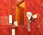 Hotel Regent, Krakau (PL) - namestitev