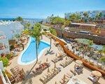 Sotavento Beach Club, Fuerteventura - namestitev