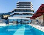 Hotel Plaza Duce, Split (Hrvaška) - last minute počitnice