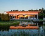 Geinberg5 Private Spa Villas, Linz (AT) - namestitev
