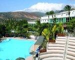 Allsun Hotel Esquinzo Beach, Kanarski otoki - last minute počitnice