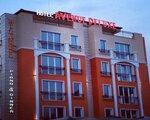 Avenue Deluxe Hotel, Bolgarija - all inclusive last minute počitnice