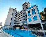 Happy Apart Hotel, Izmir - last minute počitnice