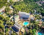 Valentin Park Club Hotel & Apartments, Mallorca - last minute počitnice