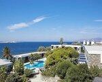 Mykonos Theoxenia Hotel, Mykonos - namestitev