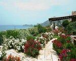 Kavoussi Resort, Chania (Kreta) - last minute počitnice