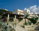 Kavoussi Resort, Chania (Kreta) - namestitev