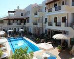 Maliatim Appartements, Heraklion (Kreta) - namestitev