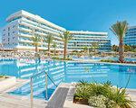 Hipotels Gran Playa De Palma, Mallorca - last minute počitnice