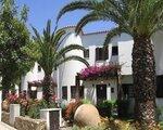Vale De Carros Resort, Faro - last minute počitnice