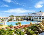 Mar Y Sol Spa & Sport Hotel, Kanarski otoki - Tenerife, last minute počitnice