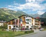 Aurach, Innsbruck (AT) - namestitev