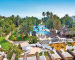 Odyssee Resort Thalasso & Spa, Odyssee Resort, Djerba - cene in termini